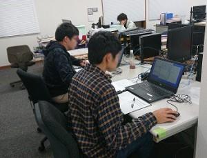 県立技術短期大学記事01