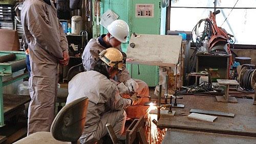 熊本工業記事01